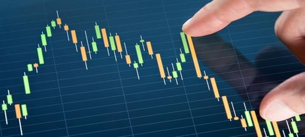 Fare trading su opzioni