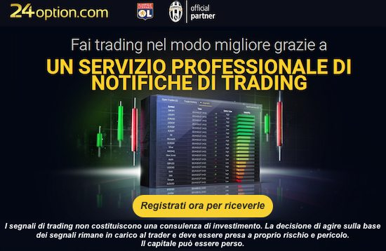 24option-segnali-di-trading-gratis-