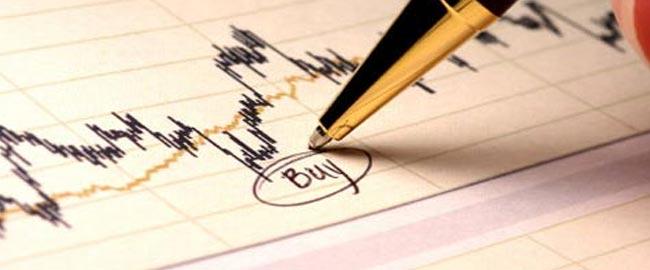 Guadagnare con le opzioni binarie con l'aiuto dei segnali di trading